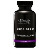 BCAA-1000