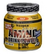 Amino Drink Powder