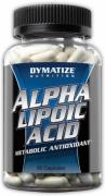 Отдельные аминокислоты