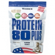 Комплексный протеин