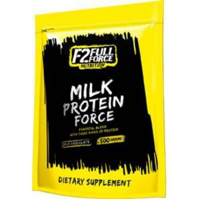 Milk Protein Force