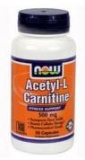 Acetil-L-Сarnitin