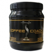 Coffee-Coach