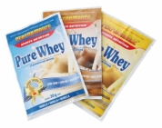 Pure Whey Box
