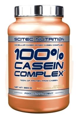 Casein Complex