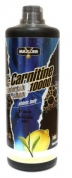 L-Carnitine 10000