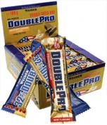 Double Pro Bar