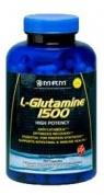 L-Glutamine 1500