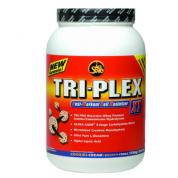 Tri-plex ХТ
