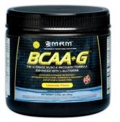 BCAA+G