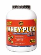 Whey Plex Protein