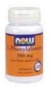 L-Phenylalanine