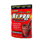 HY-PRO 85 Protein
