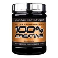 100% Creatine