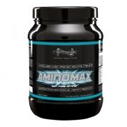 Aminomax pro